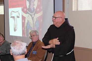 Bob Bradly talk RC 19.JPG