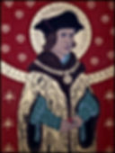 St. Thomas More image.jpg