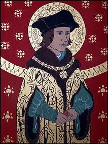 St. Thomas More image.jpg