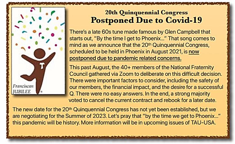 Q postponing.png