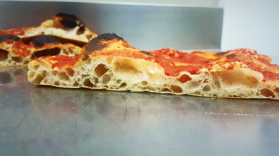 pizza vito giotta_edited