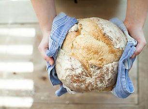 pane senza glutine.jpg
