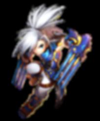 Lass_vingador_complet.png