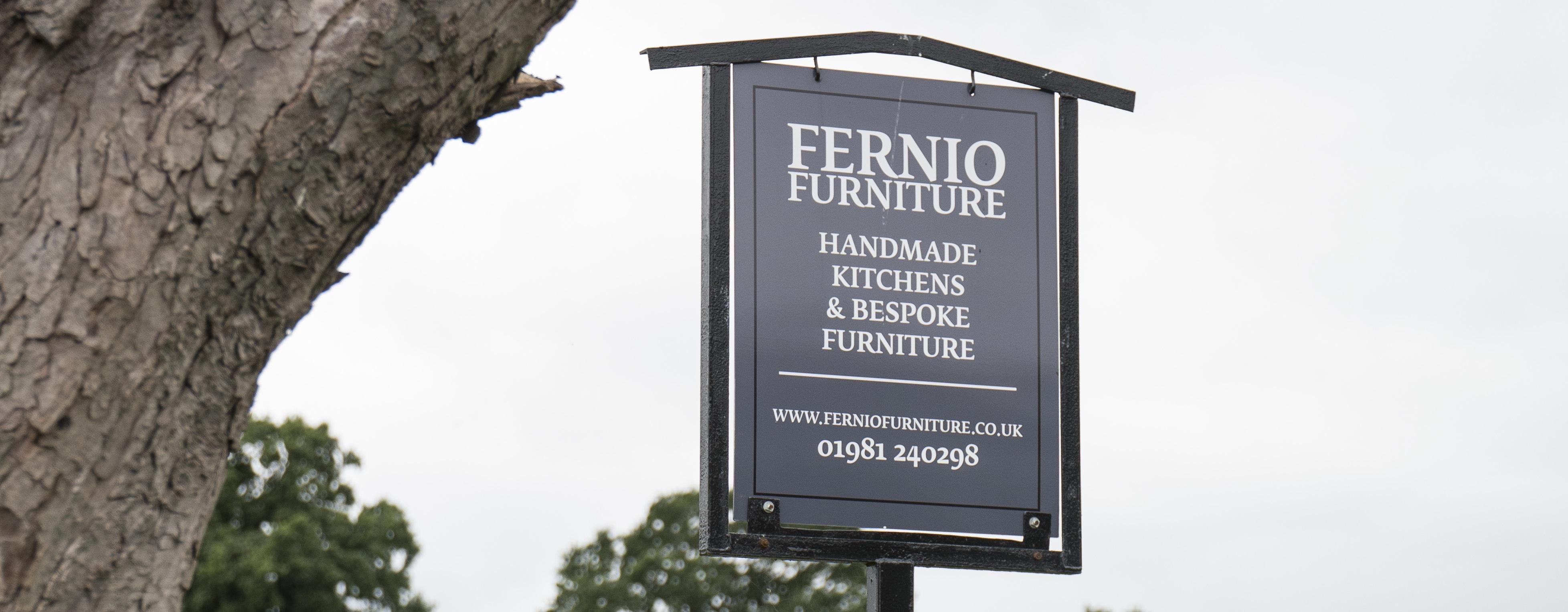 fernino 00002