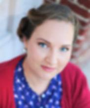 Sarah Close-up2.jpg