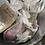 Thumbnail: 4 Bath Bombs get one free
