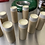 Thumbnail: All Natural Solid Lotion Stick