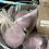 Thumbnail: Bath Bombs