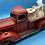 Thumbnail: Truck gift set