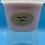 Thumbnail: Lotion Tubs 15 oz