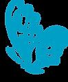 New logo image.png