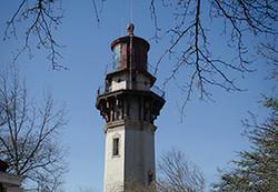 _lighthouse- edinboro rd