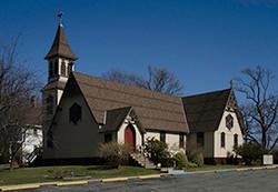 st-albans-church