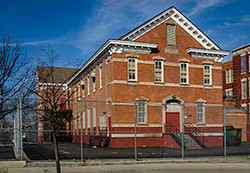 ps 1-annex-yetman-academy-aves