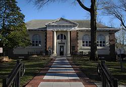 ny public library 7430 amboy rd