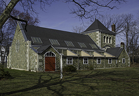 church-of-the-huguenots-5475-amboy-rd
