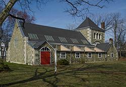 church-of-the-huguenots-5475-amboy-rd