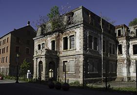 uslighthouseservice