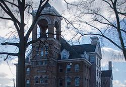 PublicSchool 20PortRichmond