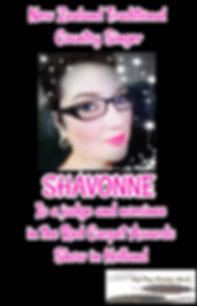 FB_IMG_1579423852326.jpg