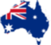 12-2-australia-flag-free-png-image.png