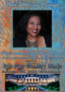 Anita Wilson-Pringle Nominee & Jury.jpg