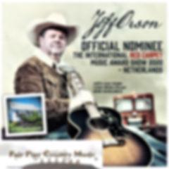 JeffOrson-Nominee345.jpg
