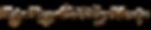 FPCM-Logo-braun.png