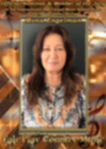 Nominee + Judge Mona Engelman.jpg