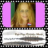 FB_IMG_1578904847765.jpg