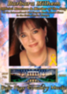Barbara Milhem Jury & Nominee.jpg