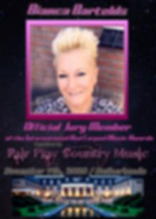 Jury Member Bianca Bartels.jpg