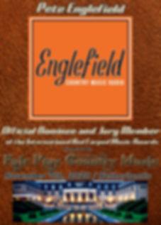 Pete Englefield Nominee & Radio.jpg