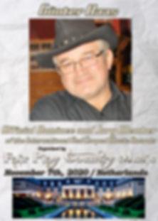Nominee_and_Jury_Member_Günter_Haas.jpg