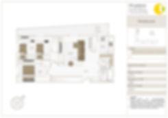 типовой этаж 3к секция 1.jpg
