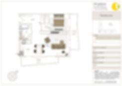 типовой этаж 2секция 2к.jpg