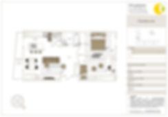 типовой этаж 2секция 3к.jpg