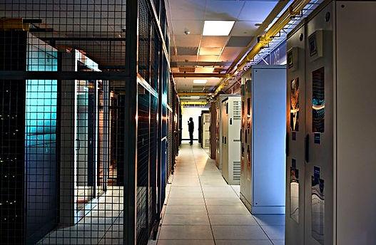 colocation-data-centers.jpg