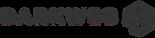 DarkWebID-Logo.png