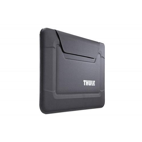 Thule Gauntlet 3.0 MacBook Sleeve 11 Inch - Black