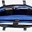 Thumbnail: Jekyll & Hide Madrid Laptop Handbag - Black