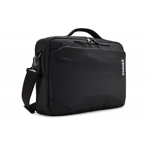 Thule Subterra Laptop Bag 15.6 Inch - Black