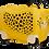 Thumbnail: Samsonite Dream Rider Cheetah
