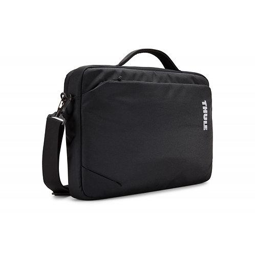 Thule Subterra MacBook Attache 15 Inch - Black