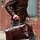 Thumbnail: Jekyll & Hide Oxford Duffel Bag - Brown