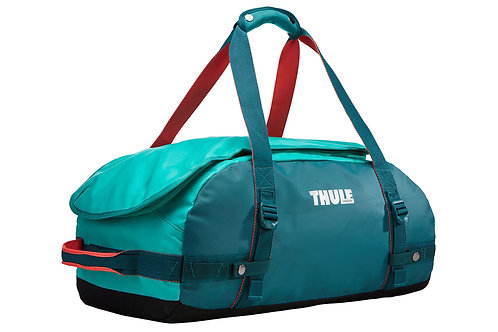 Thule Chasm Duffel 40L - Teal