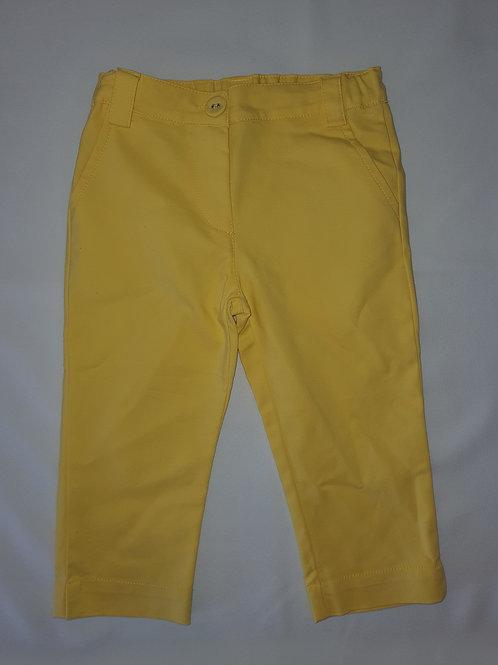 Lapin house pants - 2 YRS