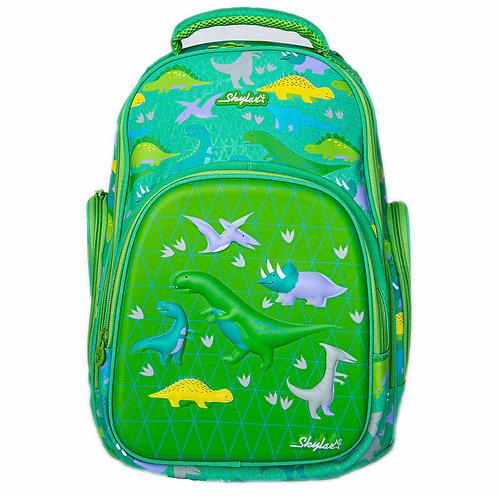 Skylar Dinosaur Backpack