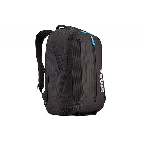 Thule Crossover Backpack - Black