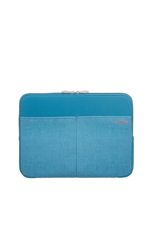 Samsonite Colourshield Laptop Sleeve 14.1 Inch